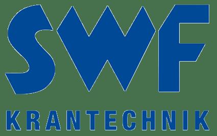 swf-logo