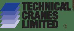 New & Used Cranes